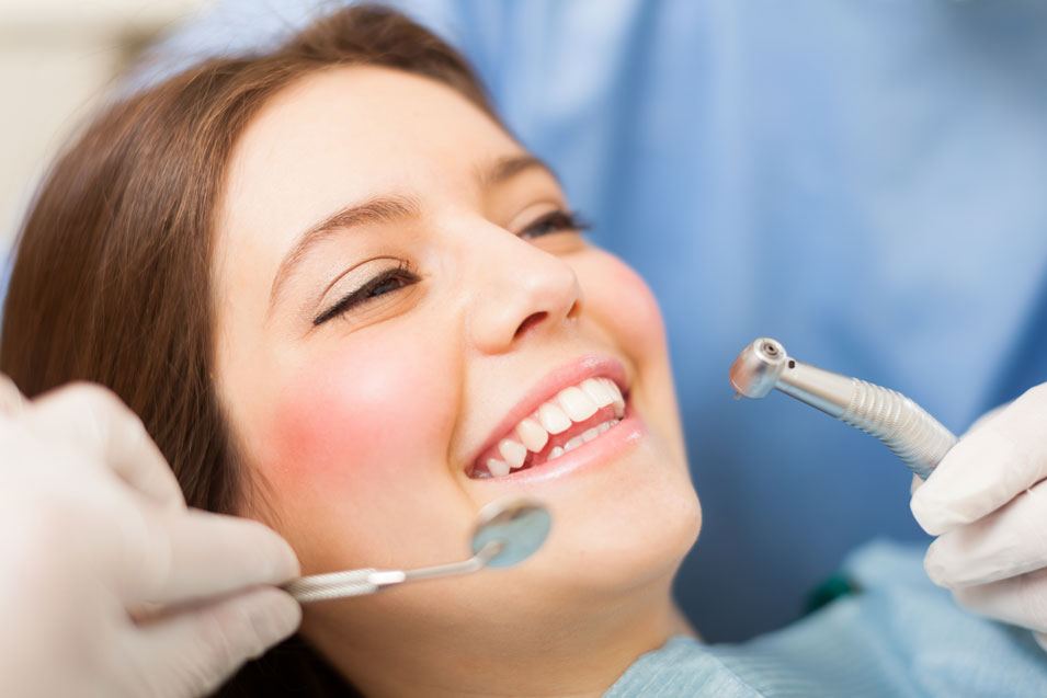 Odontologia General en Cádiz Clínica Dental Calas